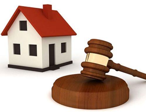 Aste Giudiziarie Immobiliari: guida all'acquisto