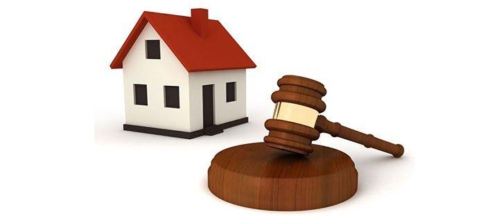 Aste giudiziarie immobiliari guida all 39 acquisto notaio for Case all asta a roma