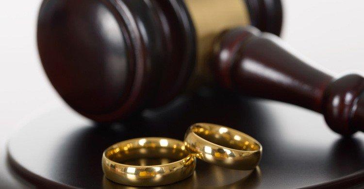 convenzioni matrimoniali