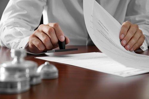 La successione legittima studio notarile laudati for Successione legittima fratelli