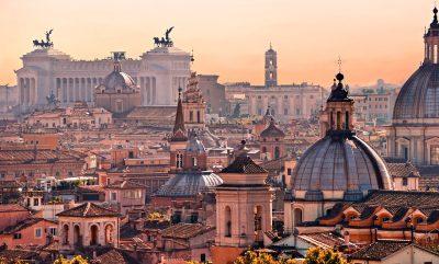 Notai Roma