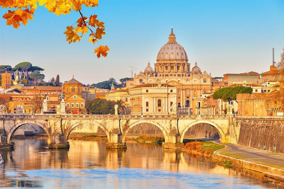 Notai di Roma