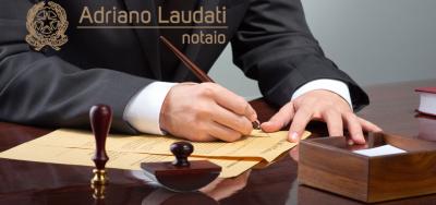 Studi notarili a Roma