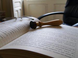 studi notarili roma