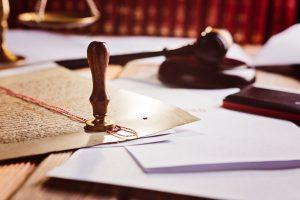 studio notarile roma