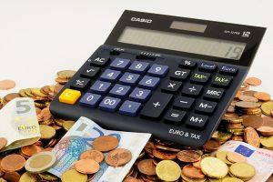 Preventivo spese notarili