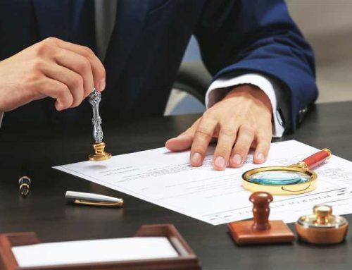 Preventivo spese notarili?