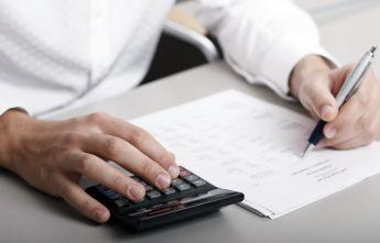 preventivi notarili