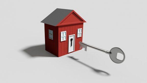 Cancellazione di ipoteca, procedura completa - Notaio ...